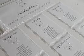 table names wedding. Wedding Table Names B