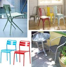 Small Picture Best Outdoor Dining Chairs 2010 Apartment Therapy