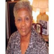 Obituary for Jean Mosley (Guest book)