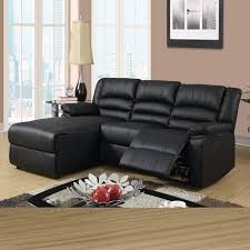sectional couches with recliners. Best Sectional Sofas With Recliners And Chaise Homesfeed Within Sofa Recliner Lounge Regarding The House Couches O