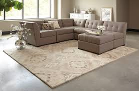 purple area rugs on area rugs and trend 912 area rug home pertaining to 9 12 area rug plan