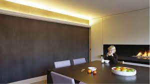 indirect lighting ceiling. orac indirect lighting sm3 ceiling e