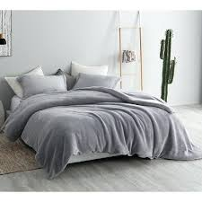what is a duvet cover coma inducer twin duvet cover me comfy alloy free what is a duvet cover