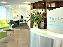 law office design ideas commercial office. Cool Full Size Of Office Interior Design Ideas By Commercial Inspirations Law I