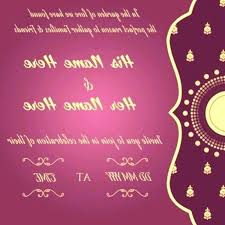 Online Wedding Invitations Free As Well As Invitation Maker With