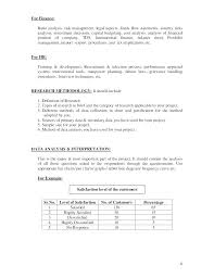 Technical Writing Research Per Topics Write Interview Report Samples ...
