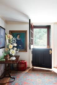 House Entrance Wall Design The Best Entryway Ideas Of 2020 Beautiful Foyer Designs
