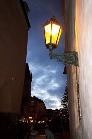 <b>lantern</b> - Wiktionary