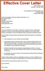 Help Me Write A Cover Letter Enchanting Cover Letter Example Nursing ...