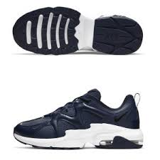 <b>КРОССОВКИ NIKE AIR MAX</b> GRAVITON LEA CD4151-400 SR в ...