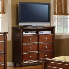 tall tv console. Tall Tv Console T