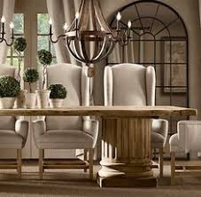 restoration hardware dining room chairs new 1000 images about restoration hardware dining on of awesome restoration