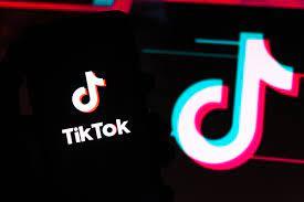 Is TikTok Banning Body-Positive ...