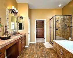 full size of southwestern bath rug sets style bathroom rugs southwest sun room design furniture enchanting