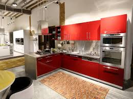 L Shaped Kitchen Design L Shaped Kitchen Design Latest L Shaped Kitchen Designs Elegant