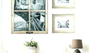 large size of wall picture frames diy decoration ideas photo collage family frame kids room