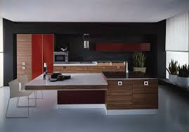 kitchens designs 2013. Awesome Modern Italian Kitchen Cabinets Design Pictures Fresh Green Plant Decor Square Brown Kitchens Designs 2013 S