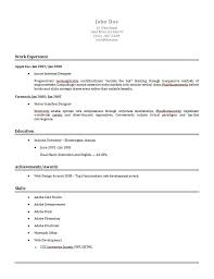 resume builder emurse emurse app review web based resume builder appappeal resume online resume instant resume resume career builder