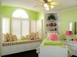 bedrooms for girls green. Plain Girls Cute Pink And Green Bedroom And Bedrooms For Girls E
