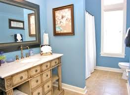 green and brown bathroom color ideas. Green And Brown Bathroom Color Ideas Chocolate Cream I