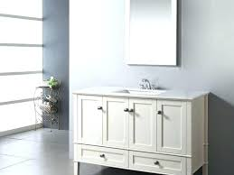 18 inch wide bathroom vanity 18 depth bathroom vanity futbol51com 18 inch wide bathroom vanity mirror 18 inch wide bathroom