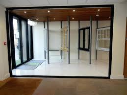 hinged patio door with screen. Andersen Patio Door Installation Home Depot Hinged With Screen