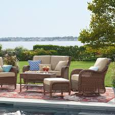 patio furniture. Interesting Patio To Patio Furniture