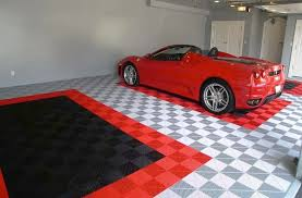 Image result for garage floor