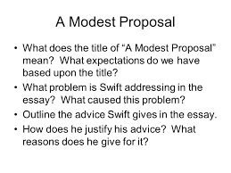 Thesis a   Dissertation topics in construction management      thesis statement of a modest proposal by jonathan swift swift a modest  proposal  jpg