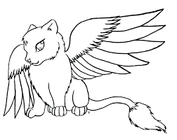 Little Critter Coloring Pages Woodland Animals Coloring Pages Baby