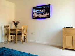 ... Luxurious And Innovative Modern Tv Wall Mounting Ideas Furniture Corner  Mounted Ideasdiy Mount Ideasideas To Diy ...