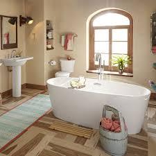 freestanding tub american standard. alternate view; view freestanding tub american standard