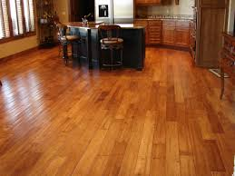 Waterproof Flooring For Kitchens Laminate Wood Flooring Cost All About Flooring Designs