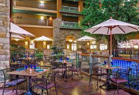 best hotels in branson mo cau on the lake
