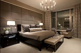 masculine bedroom furniture. view in gallery sleek gray tones a masculine bedroom furniture t