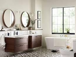 large size of bathroom excellent ikea bathroom vanities double sink vanity sinks gorgeous ikea bathroom