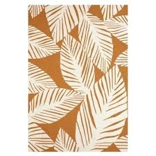 bed bath and beyond rugs tropical rugs from bed bath beyond within area plans bed bed bath and beyond rugs