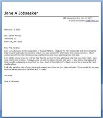 Gallery Of Babysitter Employment Verification Letter
