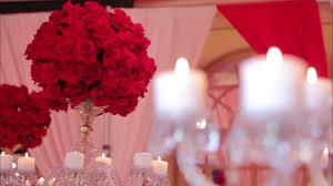 vetri flower decorators wedding flower decorators in chennai best wedding decorators in chennai wedding planner chennai