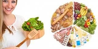Leberverfettung ernährung