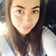 Alicia Barraza (lichaalove) - Profile | Pinterest