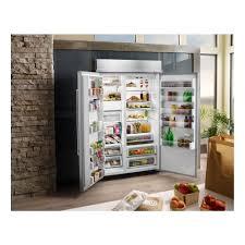 kitchenaid 48 refrigerator. KitchenAid 48\ Kitchenaid 48 Refrigerator N