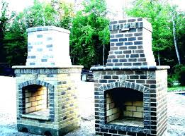 prefab outdoor fireplace kits prefabricated outdoor fireplace image result for outdoor fireplace prefabricated prefab outdoor fireplace