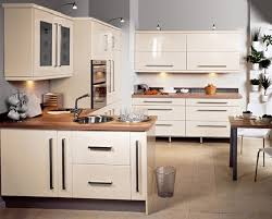 line Kitchen Designers