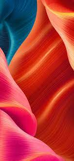 wallpaper, Iphone homescreen wallpaper ...