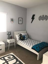 Teen Boy Bedroom Furniture Best Of 16 Kids White Bedroom Sets ...