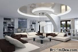 modern living room. Ultra Modern Living Room For Style INTERIOR HOME DESIGN