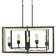 large size of lighting simple black iron chandelier black iron dining room chandelier small black