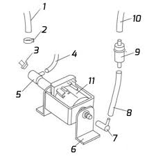 sv4 matrix dry steam cleaner septimus spares wheel assembly wiring diagram auto fill pump