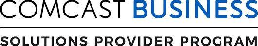 Comcast Busines Comcast Business Learning Center
